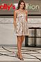 Платье #11630. Вид 2.