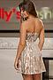 Платье #11630. Вид 4.