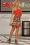 Платье #11633. Вид 2.