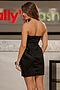 Платье #11639. Вид 6.