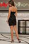 Платье #11639. Вид 7.