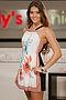Платье #11644. Вид 4.