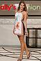 Платье #11644. Вид 5.