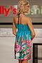 Платье #11647. Вид 5.