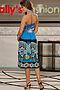 Платье #11658. Вид 5.
