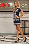 Платье #11667. Вид 5.