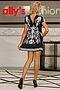 Платье #11667. Вид 7.