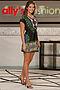Платье #11670. Вид 2.