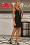 Платье #11679. Вид 4.