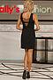 Платье #11679. Вид 7.