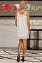 Платье #11699. Вид 6.
