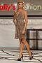 Платье #11713. Вид 5.
