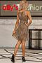 Платье #11713. Вид 7.
