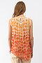Блузка #117183. Вид 5.