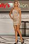 Платье #11720. Вид 4.
