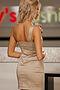 Платье #11720. Вид 5.