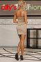 Платье #11720. Вид 6.