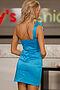 Платье #11721. Вид 5.