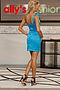 Платье #11721. Вид 6.