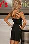 Платье #11722. Вид 5.