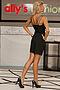 Платье #11722. Вид 6.