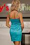 Платье #11725. Вид 4.
