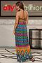 Платье #11738. Вид 5.