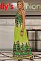 Платье #11740. Вид 3.