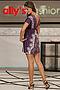 Платье #11741. Вид 5.