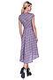 Платье #117521. Вид 4.