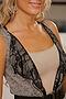 Блузка #11755. Вид 7.