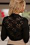 Блузка #11757. Вид 4.