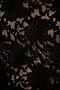 Блузка #11757. Вид 6.
