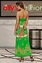 Платье #11765. Вид 5.