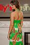Платье #11765. Вид 6.