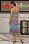 Платье #11773. Вид 5.