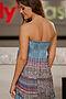 Платье #11773. Вид 6.