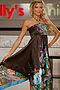 Платье #11776. Вид 2.