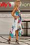 Платье #11777. Вид 4.