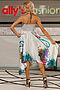 Платье #11777. Вид 5.