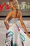 Платье #11777. Вид 6.
