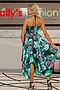 Платье #11783. Вид 5.