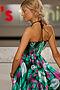 Платье #11783. Вид 6.
