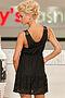Платье #11792. Вид 5.