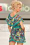 Платье #11800. Вид 5.