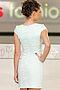 Платье #11822. Вид 8.