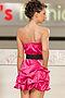 Платье #11830. Вид 5.