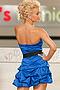 Платье #11830. Вид 7.