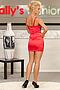 Платье #11832. Вид 5.