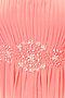 Платье #11833. Вид 7.